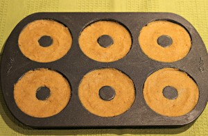 Low Carb Pumpkin Bagels directions 1 jpg