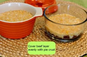 grain free nacho pot pie instructions 3