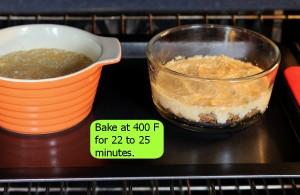grain free nacho pot pie instructions 4