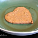 Chocolate Lovers Zucchini Hot Cakes, paleo 012 prep 3