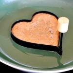 Chocolate Lovers Zucchini Hot Cakes, paleo 030 prep 2