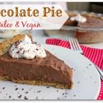 Chocolate-Pie-Paleo-