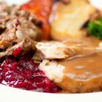 Grain Free Low Carb Thanksgiving Recipe Collection