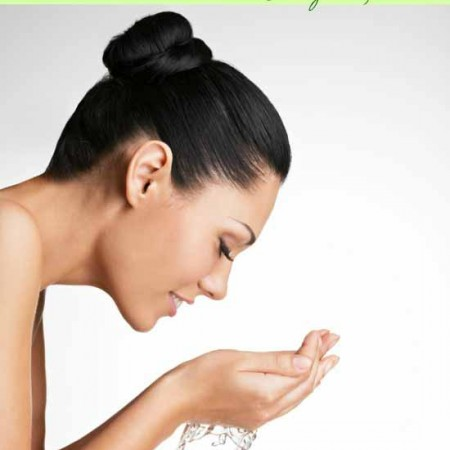 Five Acne Super Tips For Clearer Skin