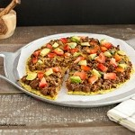 Mexican-Pizza-7153-with txt xs
