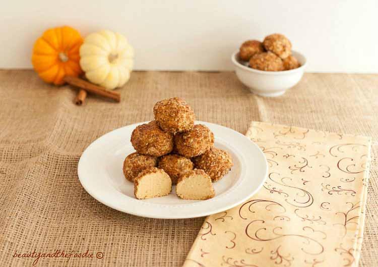 recipe: keto cheesecake balls [2]