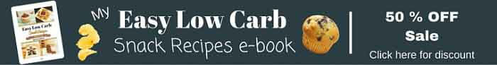 easy low carb book banner-sm