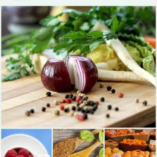 Top 7 Winter Foods For Weight Loss