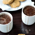 coconut-milk-hot-chocolate-med