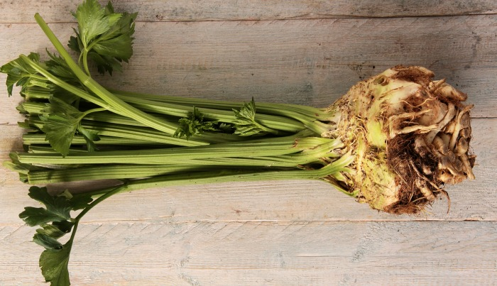 Making Celeriac Root Pasta Noodles- Paleo, Low Carb , keto and Gluten free pasta alternative.